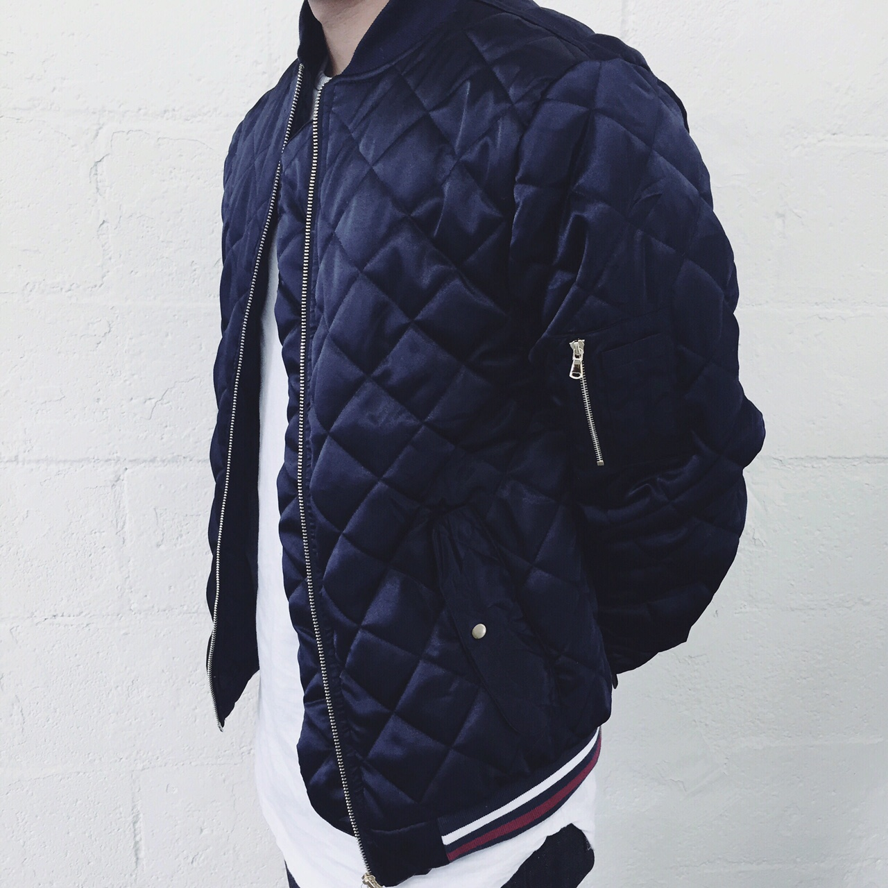 KIL-quiltedbomber-01
