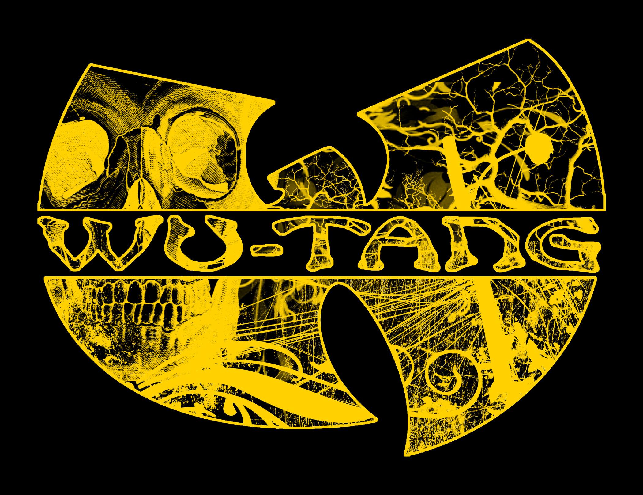 wu_tang_logo