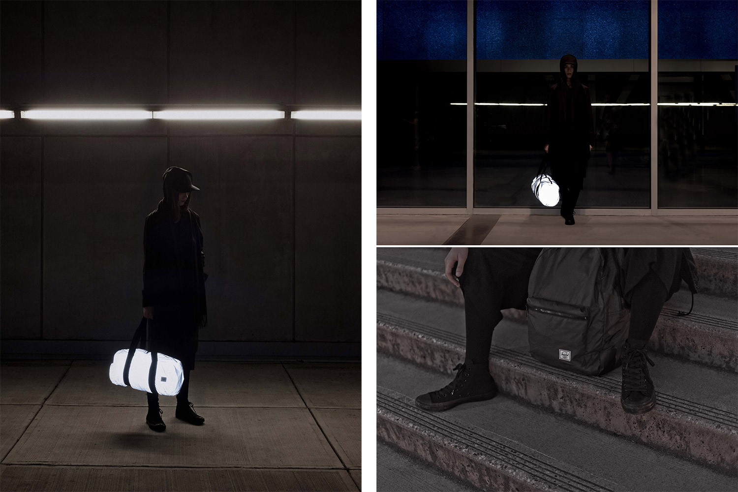 herschel-supply-co-fall-2015-reflective-daynight-collection-01