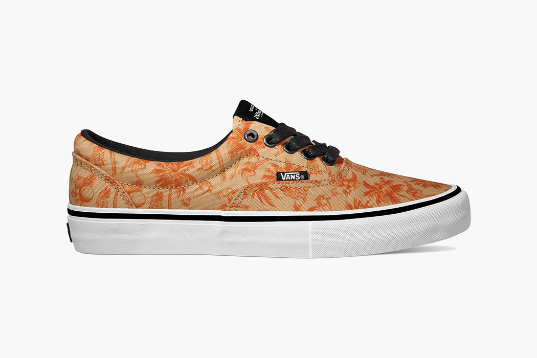 vans-shadow-conspiracy-fall-collection-01