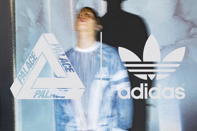 palace-skateboards-x-adidas-originals-2015-winter-collection-teaser-0-02