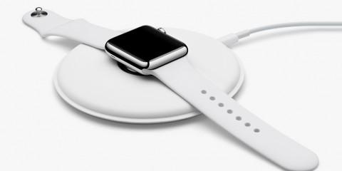 apple-watch-official-dock-2