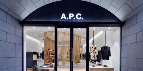 apc-kyoto-flagship-store-1