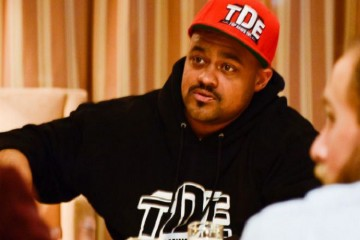 tde-president-punch-is-a-king