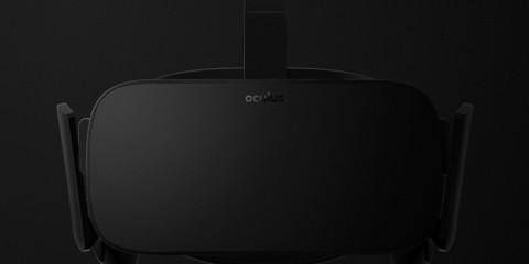 oculus-rift-release-2016-1