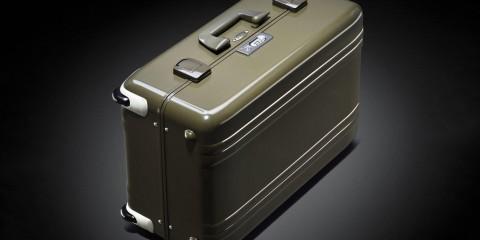 zero-halliburton-vintage-suitcase-3