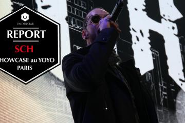UNDERSTAR-REPORT-SCH-au-YOYO