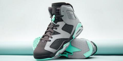 air-jordan-6-retro-green-glow-1