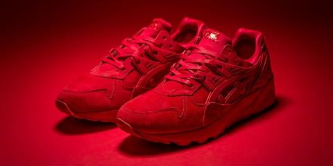 packer-shoes-asics-gel-kayano-triple-red-02