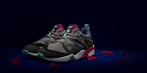 puma-crossover-blaze-of-glory-velvet-twin-pack-02