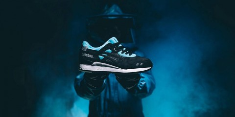 solebox-asics-blue-carpenter-bee-collaboration-2