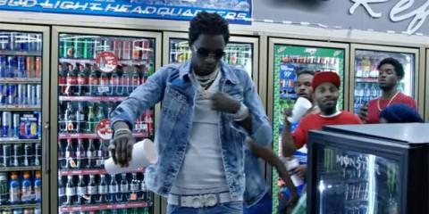 young-thug-teaser
