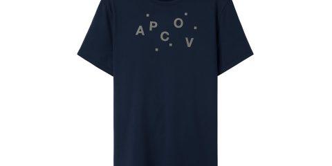 apc-outdoor-voices-apcov-collection-1