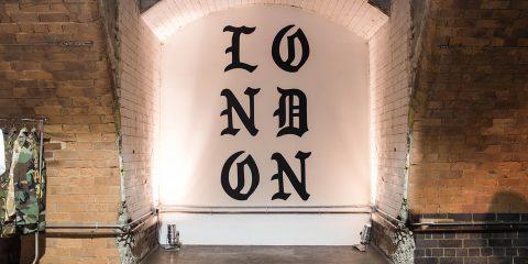 kanye-west-pablo-london-store-005