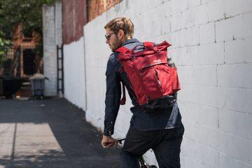 thule-paramount-backpack-lookbook-1