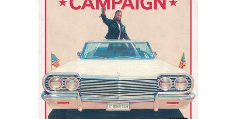 ty-dolla-sign-campaign-album-stream-1