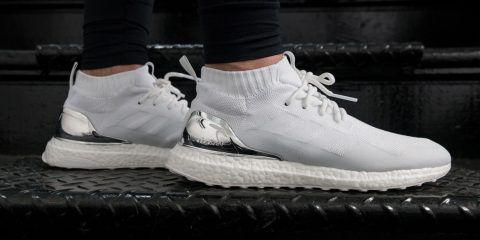 adidas-consortium-ultraboost-mid-ronnie-fieg-friends-and-family-closer-look-10