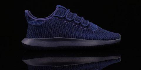 adidas-originals-tubular-shadow-navy-1