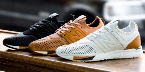 new-balance-247-luxe-sneaker-01