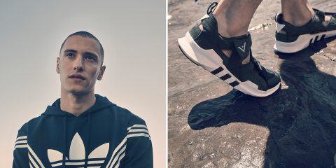 white-mountaineering-adidas-originals-debut-their-2017-spring-summer-collection-8
