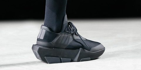 y-3-new-sneakers-2017-1-960x640