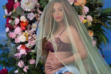 beyonce-pregnant-twins-1