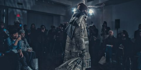 n-hoolywood-2017-fall-winter-backstage-16