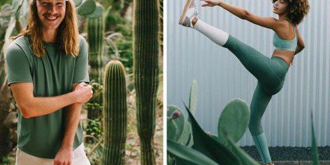 outdoor-voices-cactus-2