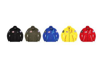 supreme-the-north-face-2017-spring-summer-group-polartec-fleece-jacket-28