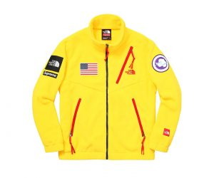 351a496425 Supreme x The North Face, Collection Printemps / Été 2017 – UNDERSTAR