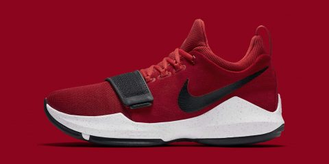http-hypebeast.comimage201708nike-pg-1-university-red-1