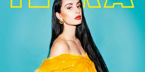 COVER Ilira