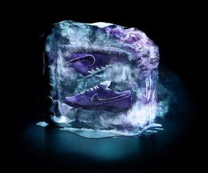 IceBlock_Blog