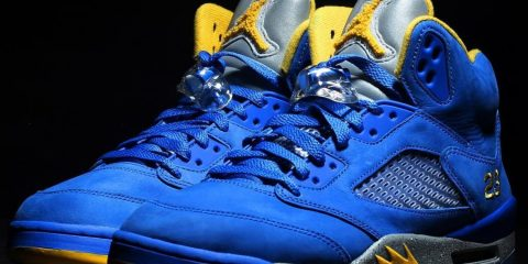 air-jordan-5-jsp-laney-varsity-royal-cd2720-400