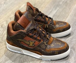 virgil-abloh-2020-louis-vuitton-sneaker