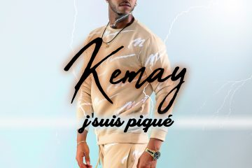 Version finale KEMAY Cover