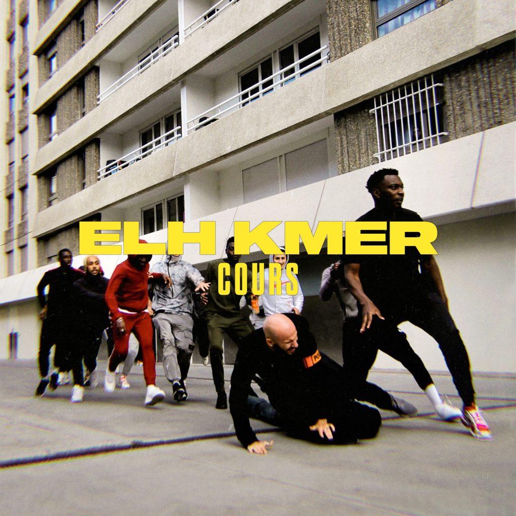 Cover Elh Kmer - Cours (1)