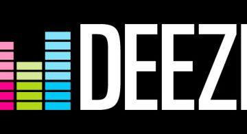 Deezer-Logo-630x195