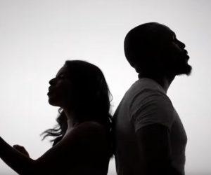clip - SAYS'Z - Pour toi feat IMEN ES