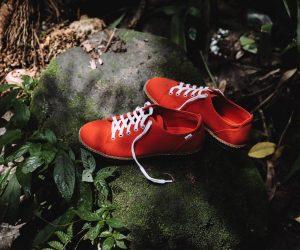 WILO-SneakersBali-40