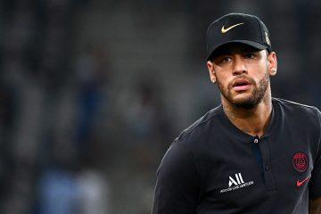 Neymar-reste-finalement-au-PSG